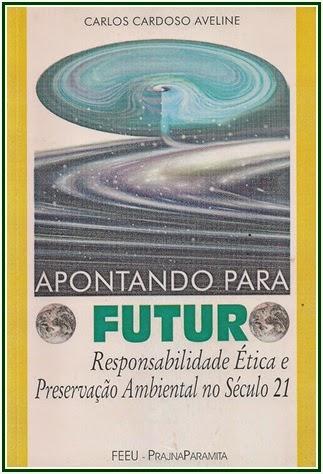 Apontando Para o Futuro