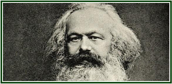 Marx_  com mold