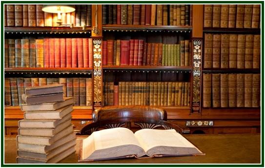 Nossas Livrarias Associadas _ com mold