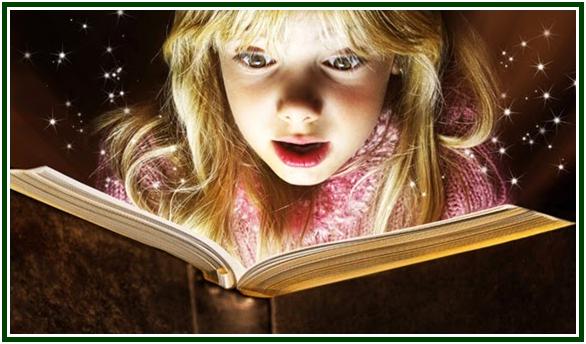 Os Livros Publicados em Nossos Websites