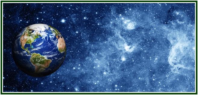 A Religião Aquariana com mold