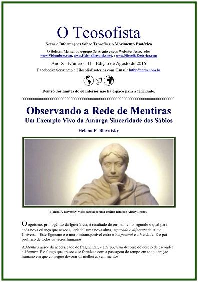 CAPA_O Teosofista_Agosto 2016_Websites
