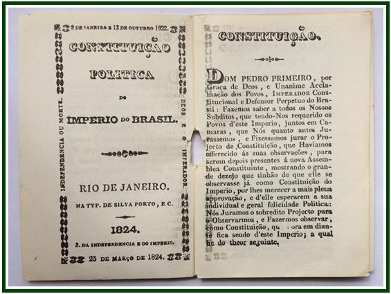 O Evangelho da Ética no Brasil_