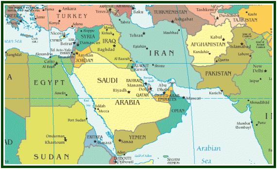 kahlil-gibran-on-the-middle-east-com-mold