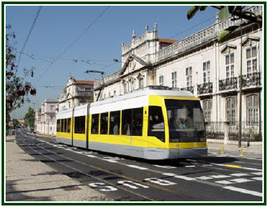 o-portugal-do-futuro