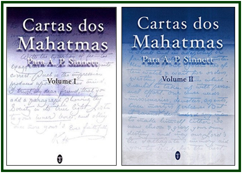 as-cartas-dos-mahatmas-com-mold