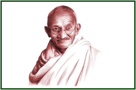 voto-dos-membros-do-ashram-de-gandhi