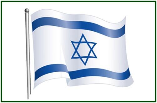 blavatsky-judaismo-y-nazismo-com-mold
