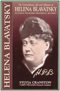 book-on-blavatsky-is-good-for-recycling-aux