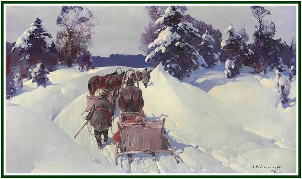 christmas-time-in-polar-lands-com-mold