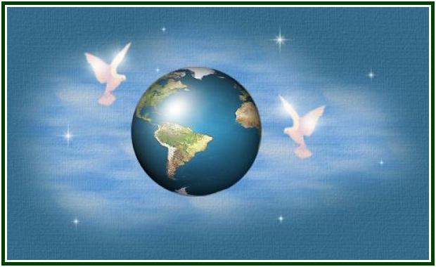 duas-oracoes-pela-paz-com-mold