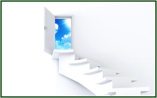 pensamentos-paralelos-sobre-o-caminhar-com-mold-___