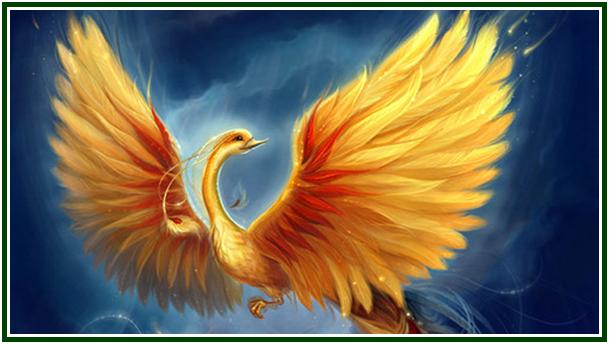 the-phoenix-bird