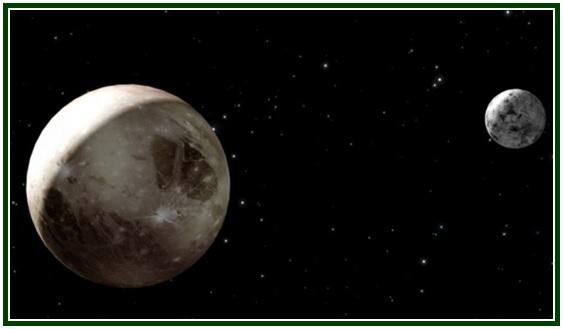 plutao-dois-mil-anos-de-luta-ate-2023-com-mold