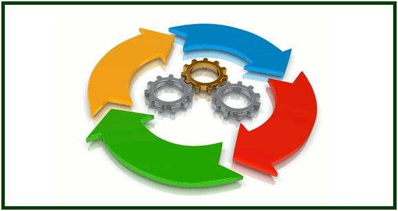quatro-etapas-quase-simultaneas-com-mold