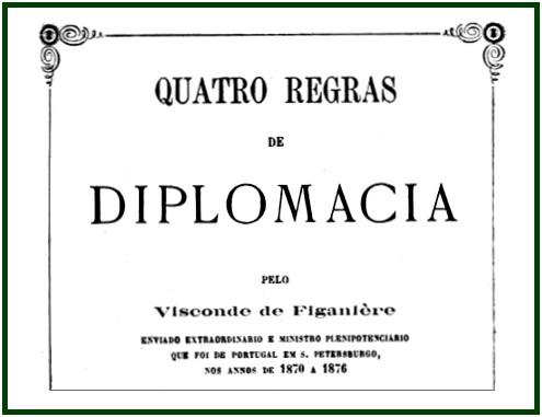quatro-regras-de-diplomacia-com-mold