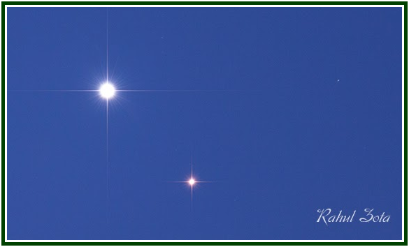 the-light-of-stars-com-mold
