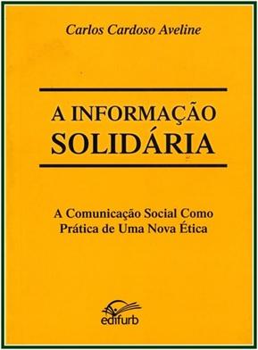 A Informação Solidária