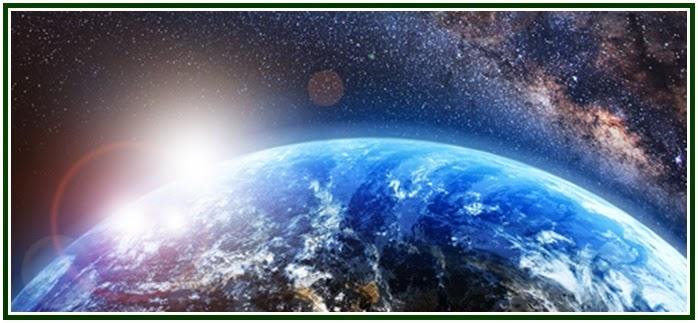 A ciência das Estrelas