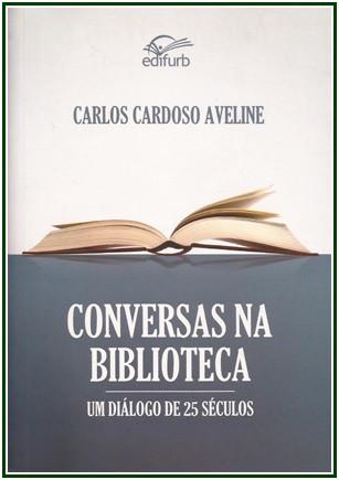 Conversas_Na_Biblioteca_1024x1024