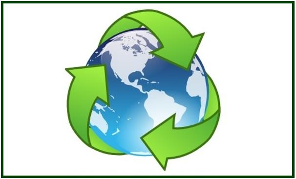 Livro Sobre HPB É Bom Para Reciclagem