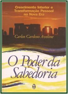 O_Poder_da_Sabedoria_1024x1024