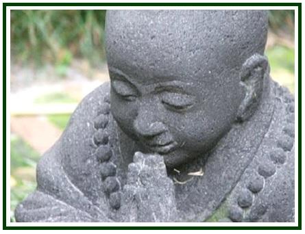 namastê agradecer 1 orar meditar namaste