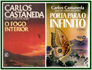 A Filosofia de Carlos Castaneda AUX com mold