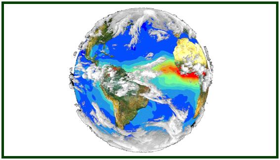 Brasil e a Transição Planetária