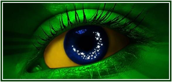 MACUNAÍMA E A ÉTICA NO BRASIL_