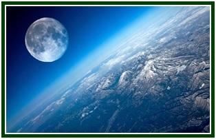 2. A Lua Coloca a Vulnerabilidade