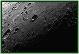 4. Mercúrio Ativa a Comunicação