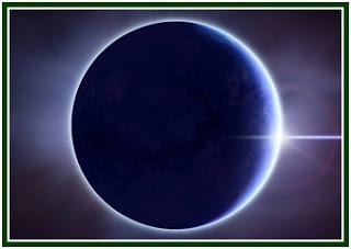 6. Vênus Conecta Sonho e Realidade