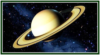 7. O Mestre Saturno Fecha o Ciclo