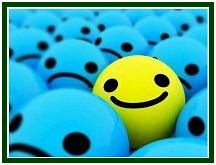 A Inteligência Emocional Aux