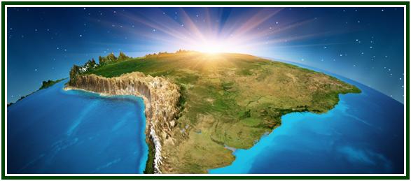 O BRASIL A ÍNDIA E A CIV DO FUTURO COM MOLD