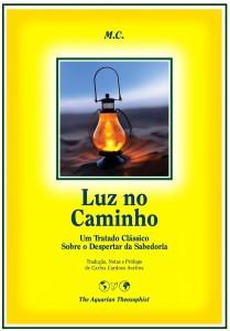 _Luz_no_Caminho_Capa_1024x1024