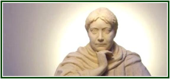 a-teosofia-e-uma-religiao-pergunta-com-mold