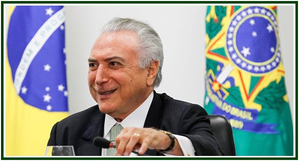 brasil-e-contra-a-proliferacao-nuclear-com-mold