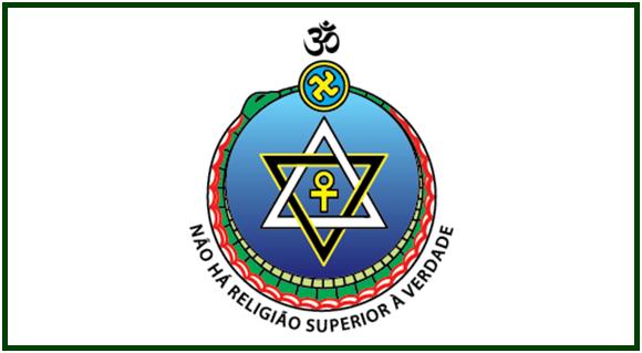 o-simbolo-do-movimento-teosofico