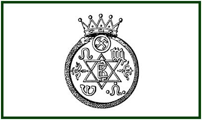 simbolo-do-movimento-hpb