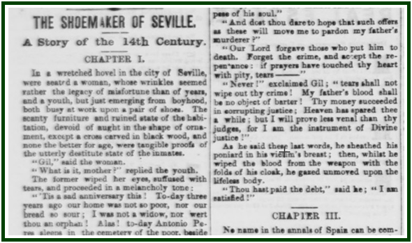 the-shoemaker-of-seville