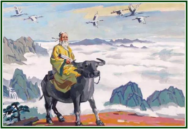 wen-tzu-a-teosofia-da-china
