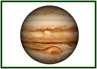 5-jupiter-stimulates-a-decisive-effort