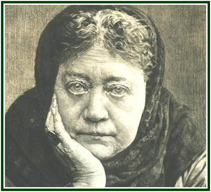 blavatsky-united-nations-and-democracy-com-mold
