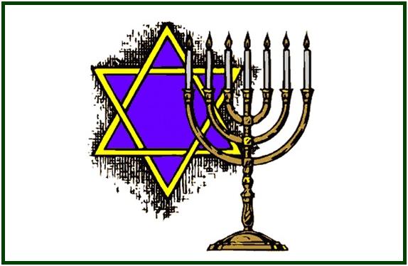 onze-aforismos-da-tradicao-judaica
