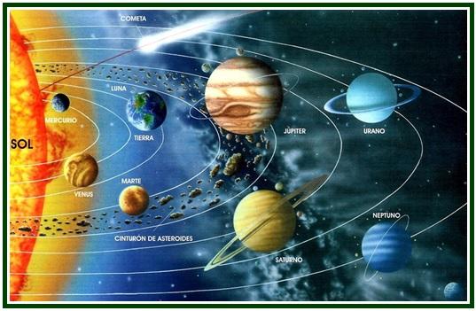 oracao-aos-planetas_