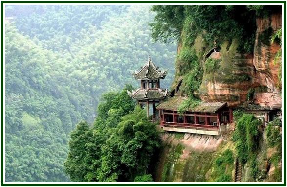 os-diferentes-niveis-do-templo