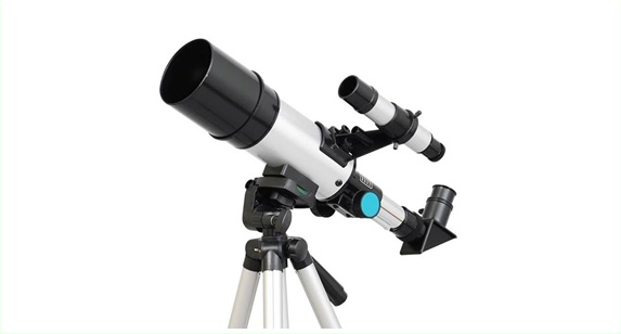 Telescope lenses buy mobile accessories online at best prices