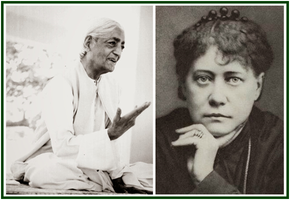 krishnamurti-and-theosophy-com-mold
